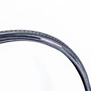 pneu-kenda-kwest-700x28-k-193-preto-para-bicicleta
