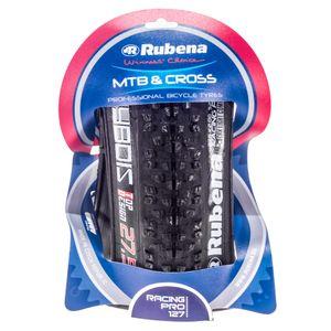 pneu-27.5-preto-rubena-racing-pro-charybdis-leve-top-kevlar