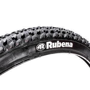 pneu-rubena-ocelot-preto-classic-para-bicicleta-mtb