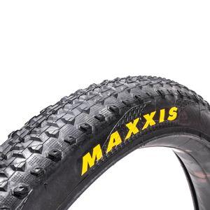pneu-maxxis-max-lite-leve-top-kevlar-29er-para-bicicleta