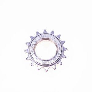 roda-livre-dicta-16-dentes-cromada-para-bicicleta-de-bmx