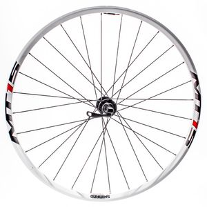 roda-mt-15-branca-da-shimano-em-aluminio-para-bike-mtb