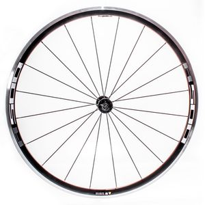 roda-shimano-r-501-preta-leve-para-bicicleta-speed