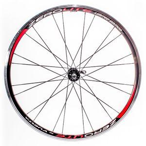roda-zero-lite-preta-vuelta-v-brake-raio-trifilado