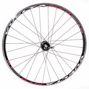 roda-29-bike-aluminio-vuelta-preta-nine-para-mtb