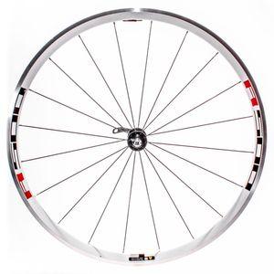 roda-shimano-r-501-branca
