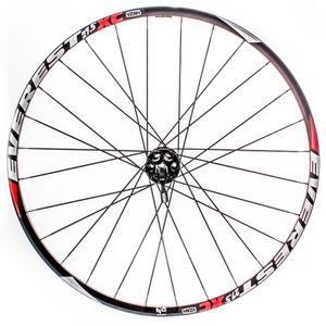 roda-vzan-everst-xc-preta-650b-27.5-raio-trifilado-bicicleta-mtb