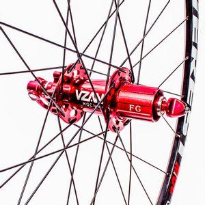 roda-vzan-everest-em-aluminio-mgc-vermleha-para-freio-a-disco