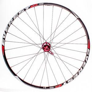 roda-vzan-everest-mgc-vermelha-em-aluminio-para-mtb-29er