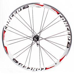 roda-vzan-concept-branca-aluminio-700-rolamentada-leve-top