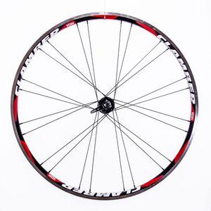 roda-para-bicicleta-speed-clamber-preta-com-cubo-vzan-rolamentado-e-20-raio-leve-e-top