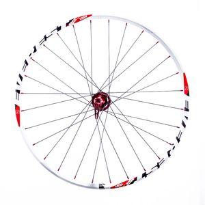 roda-para-bike-everest-mgc-para-aro-275-branca-top