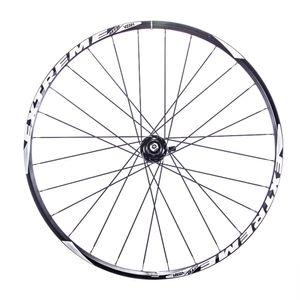 roda-extreme-com-cubo-vzan-e-eixo-de-10mm-preto-com-raio-trefilados-para-mountain-bike-aro-29