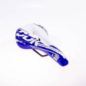 selim-ddk-k-30-branco-e-azul-estreito-vazado
