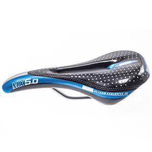 selim-ddk-mx-5.00-preto-com-azul-para-bicicleta-mtb