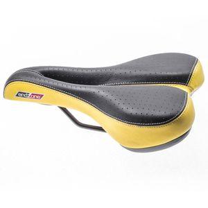 selim-velo-end-zone-preto-com-amarelo-plush