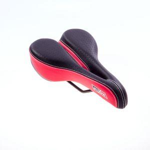 selim-para-bicicleta-banco-velo-plush-vazado-preto-e-vermelho-endzone
