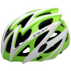 capacete-para-ciclista-com-viseira-trust-mv29-verde