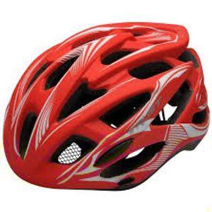 capacete-para-mountain-bike-mtb-trust-mv88-vermelho