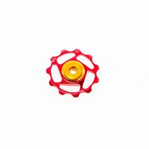 roldana-de-cambio-shimano-em-aluminio-10-velocidades-vermelha