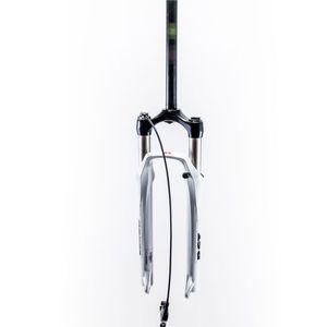suspensao-omega-aro-29-para-bicicleta-com-trava-no-guidao-para-disco