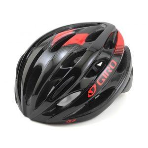 capacete-trinity-preto-com-vermelho-giro-modelo-novo-2017