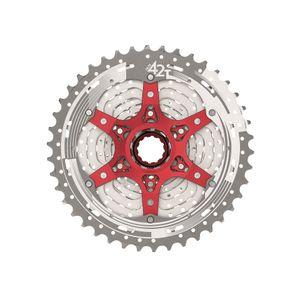 cassete-sun-race-11-42
