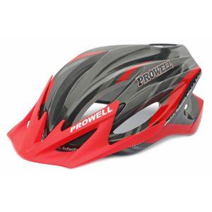 capacete-prowell-f-44-preto-com-veremelho-com-aba-m-54-60cm