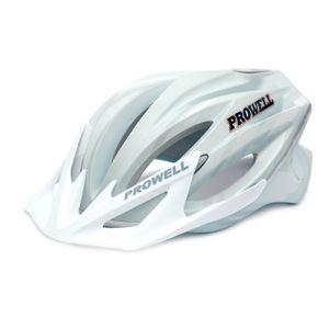 capacete-com-viseira-f-44-prowell-branco-com-faixa-refletiva