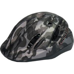 capacete-c-42-prowell-camuflado-infantil-p