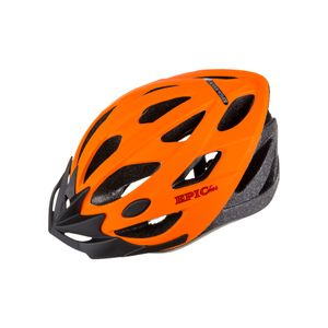 capacete-mv-23-epic-line-laranja-fosco-com-regulagem-de-circunferencia