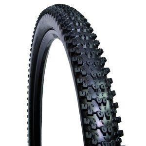pneu-wtb-bronson-26-2.10-sem-arame-para-bicicleta
