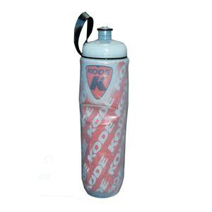 garrafa-termica-para0bike-kode-laranjada-com-trava-no-bico