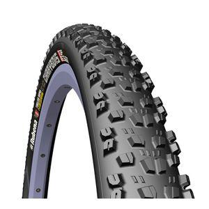pneu-mitas-29x2.00-preto-tubeless-sem-arame-para-bicicleta-29