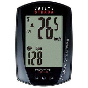 velocimeto-caye-420-sem-fio-preto-com-9-funcoes
