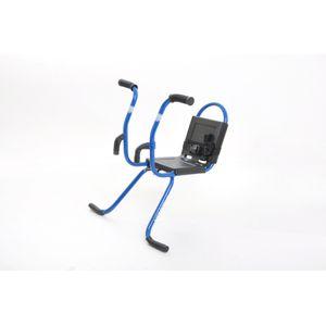 cadeirinha-altmayer-para-bicicleta-universal-na-cor-azul-infantil