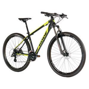 bicicleta-29-kode-attack-modelo-2017-preto-com-amarelo-neon-aro-29