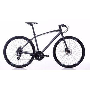 bicicleta-sense-active-29-urban-cinza-tamanho-19