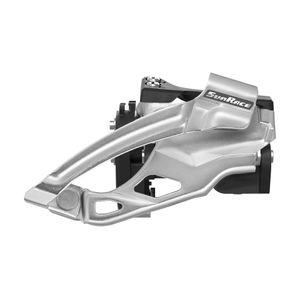 cambio-dianteiro-sun-race-para-mtb-9-velocidades-2x9
