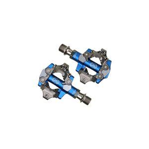 pedal-shimano-xtr-990-azul-edicao-limitada-modelo-novo