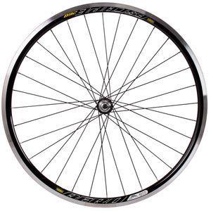 roda-custo-beneficio-preta-aero-preta-com-raio-zincado-preto