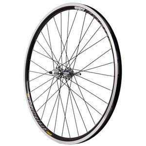 roda-vzan-aero-com-cubo-vzan-esferado-super-barata-aro-26-para-bike