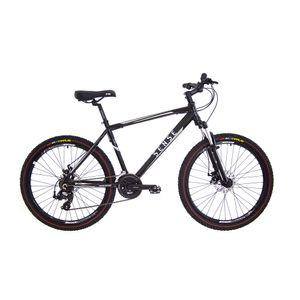 bicicleta-sense-extreme-aro-26-tamanho18-preta-com-cinza