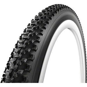 pneu-saguaro-tnt-preto-29x2.20-para-tubeless-cross-country