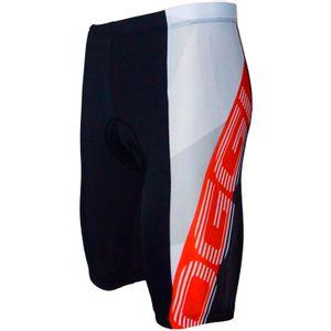 bermuda-oggi-hacker-masculina-preta-com-vermelho-e-branco-em-varios-tamanhos-e-forracao