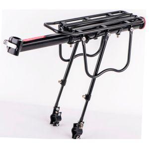 bagageiro-em-aluminio-para-canote-com-haste-adaptadora-para-9kg-preto-para-bike