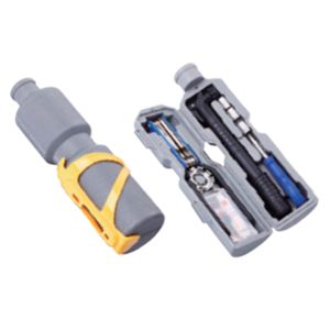 kit-de-ferramentas-11-pecas-com-estojo-e-suporte