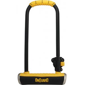 cadeado-u-lock-onguard-preto-com-amarelo-4-chaves-reservas-super-forte