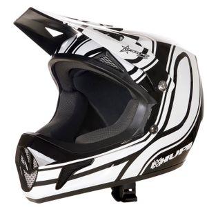 capacete-hupi-dh-preto-com-branco-tamanho-p