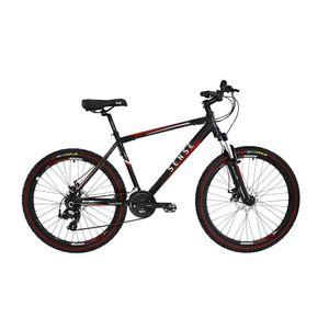 bicicleta-sense-extreme-26-preto-com-vermelho-para-ciclismo